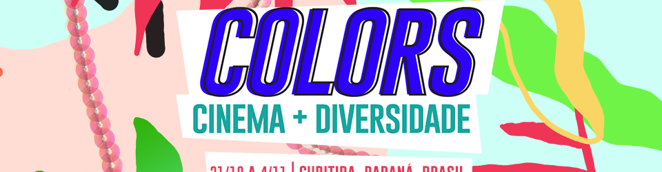 COLORS_Banner.png